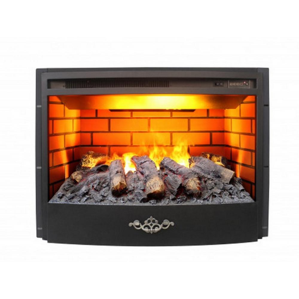 Firestar 25,5 электрокамин Real Flame электроочаг