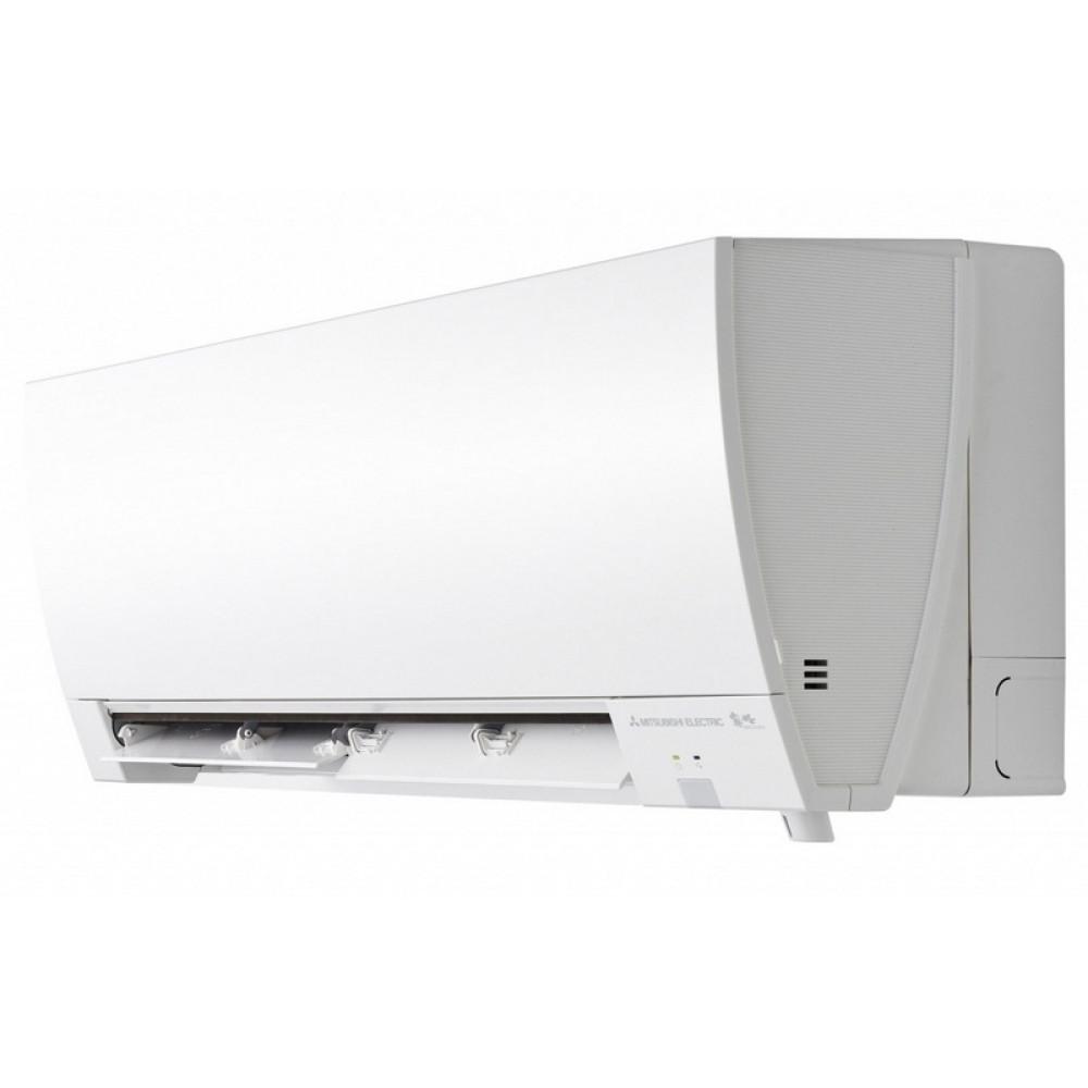 MSZ-FH25VE/MUZ-FH25VE инверторная сплит система кондиционер